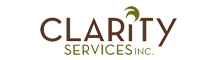 clarity services, credit systems and services technologies partner of Insight | Insight Private Lending Decision Cloud
