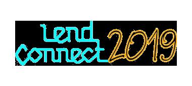 lend-connect