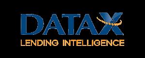 datax
