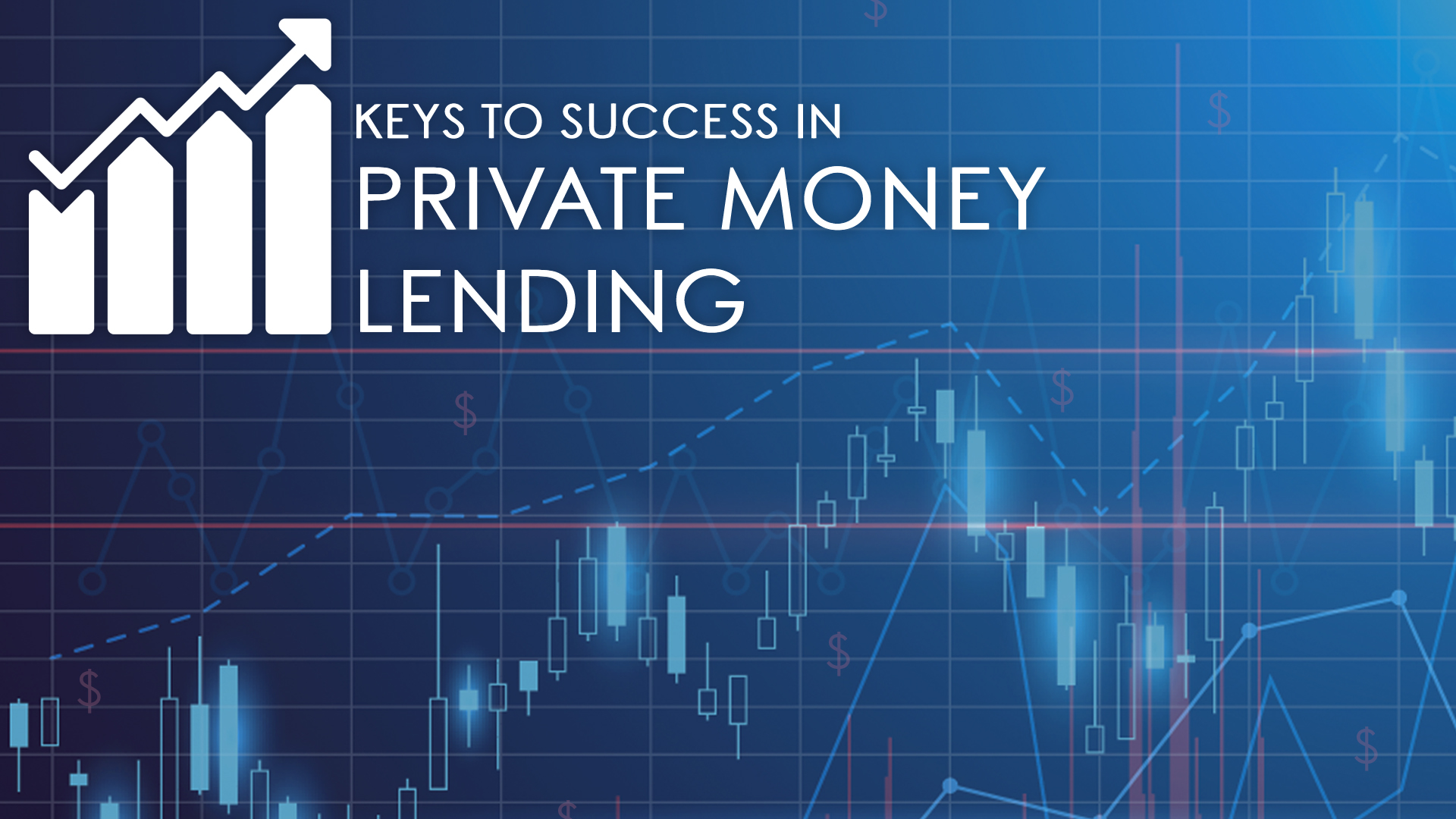 keys to success for private money lending | Insight's Decision Cloud