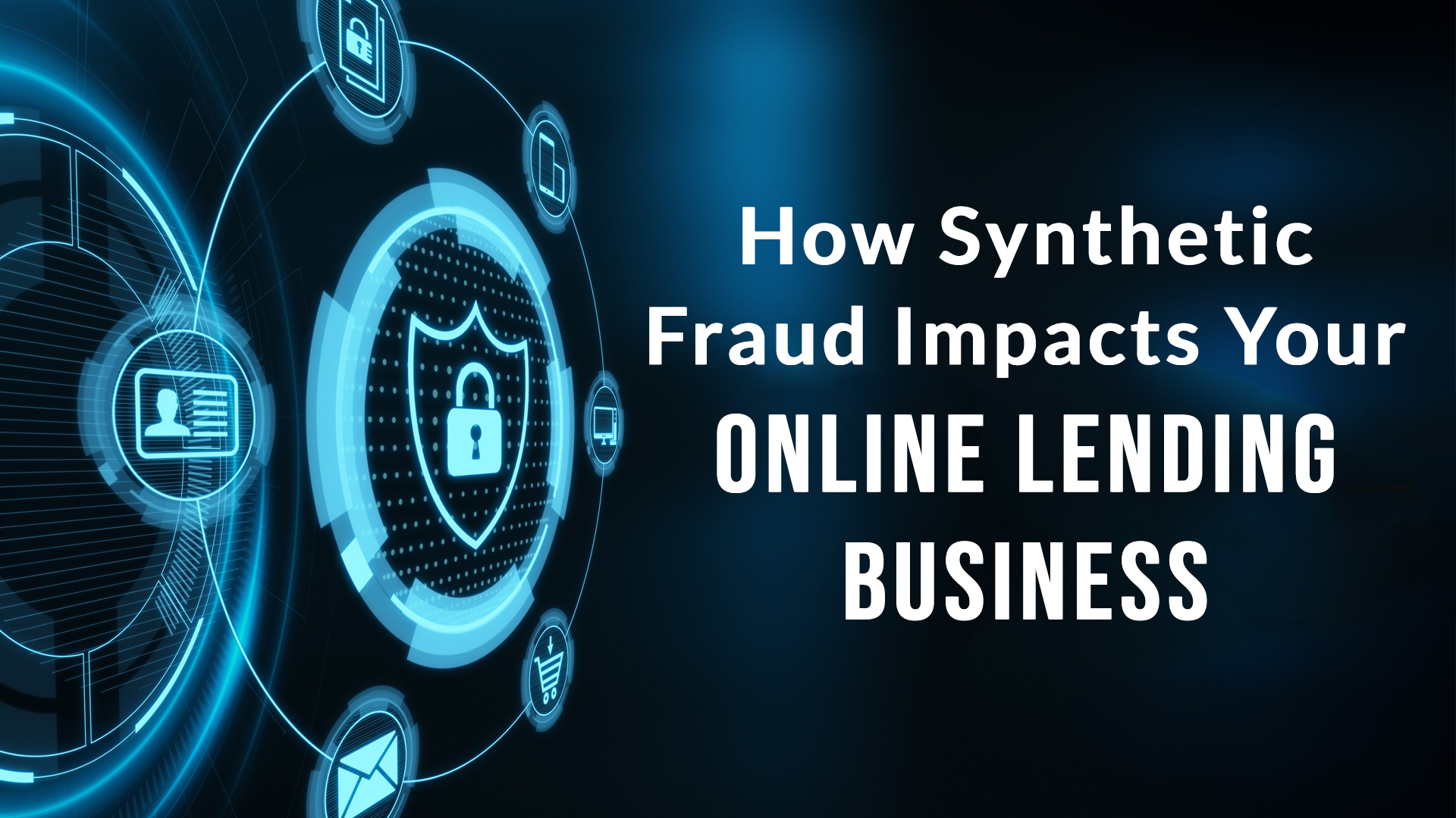 synthetic identity fraud | Insight